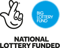 Lottery-Funded-logo-blue